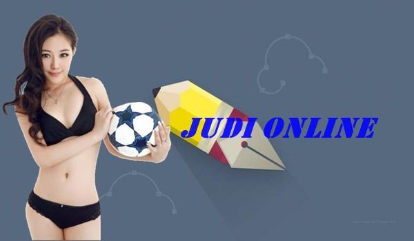 Bermain Judi Sportsbook Online Resmi